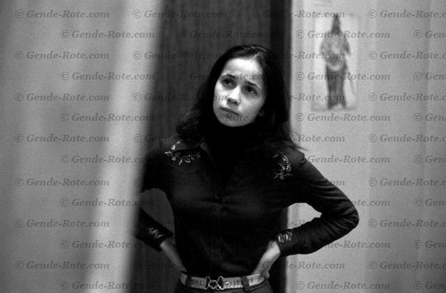 http://www.gende-rote.ru/rus/gallery2/d/52687-4/1
